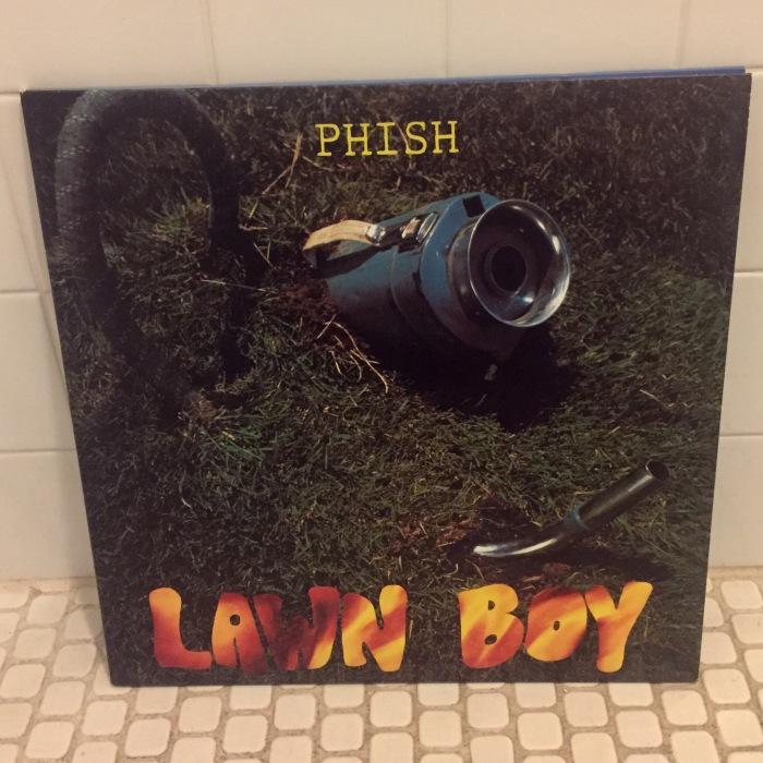 phish-4