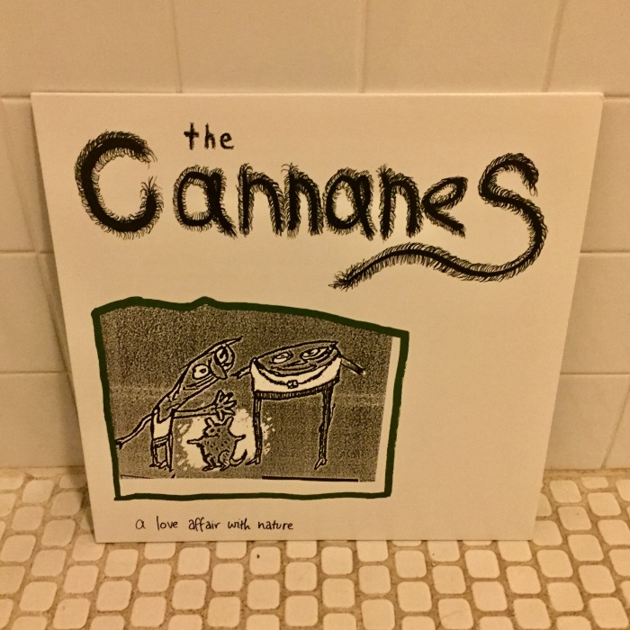 cannanes