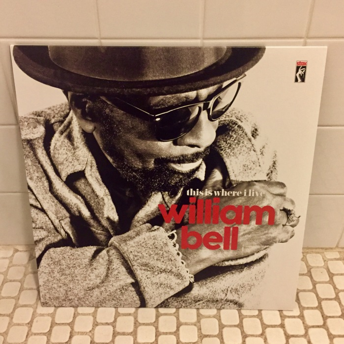 williambell